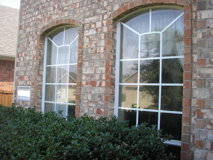 Window Glass Replacement Texas, Barton Glass Company
