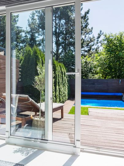 sliding glass door repair and replacement near me